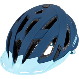 ABUS Urban-I 3.0 Casco, core blue